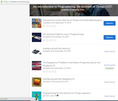 https://sites.google.com/a/chansir.net/chansir/IoT/Coursera_IOT.PNG